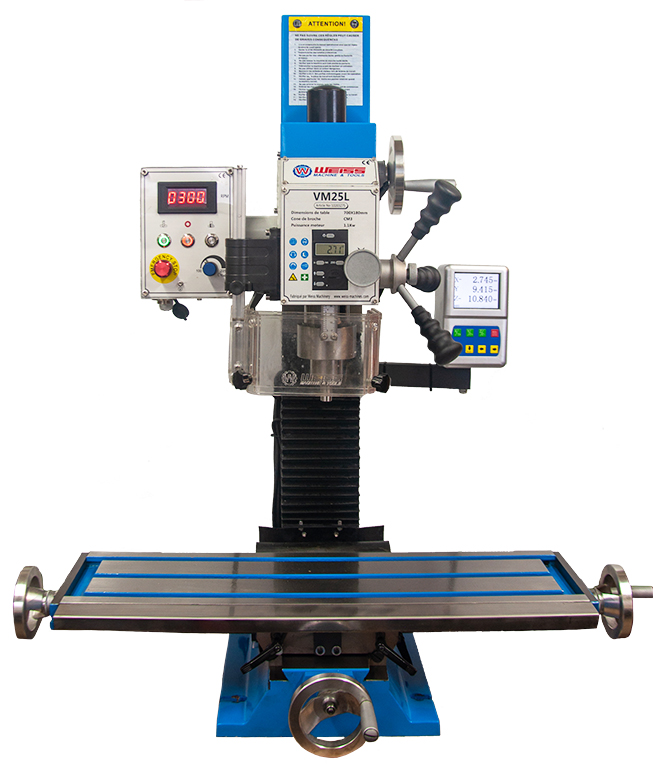 weiss-machines.com